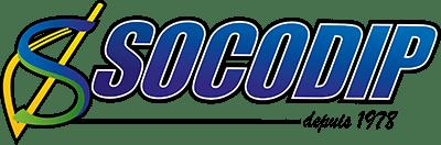Socodip