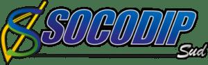 Socodip Image